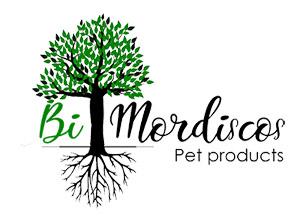 Bio Mordiscos
