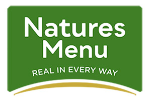 Naturesmenu