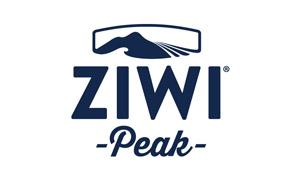 Ziwi-Peak