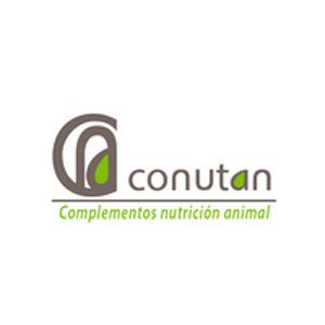 conutan