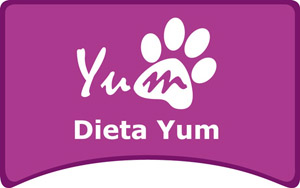 dieta-yum