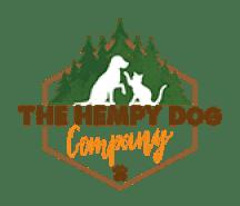 the-hempy-dog-company