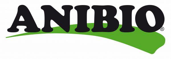 Anibio_Logo-600x210