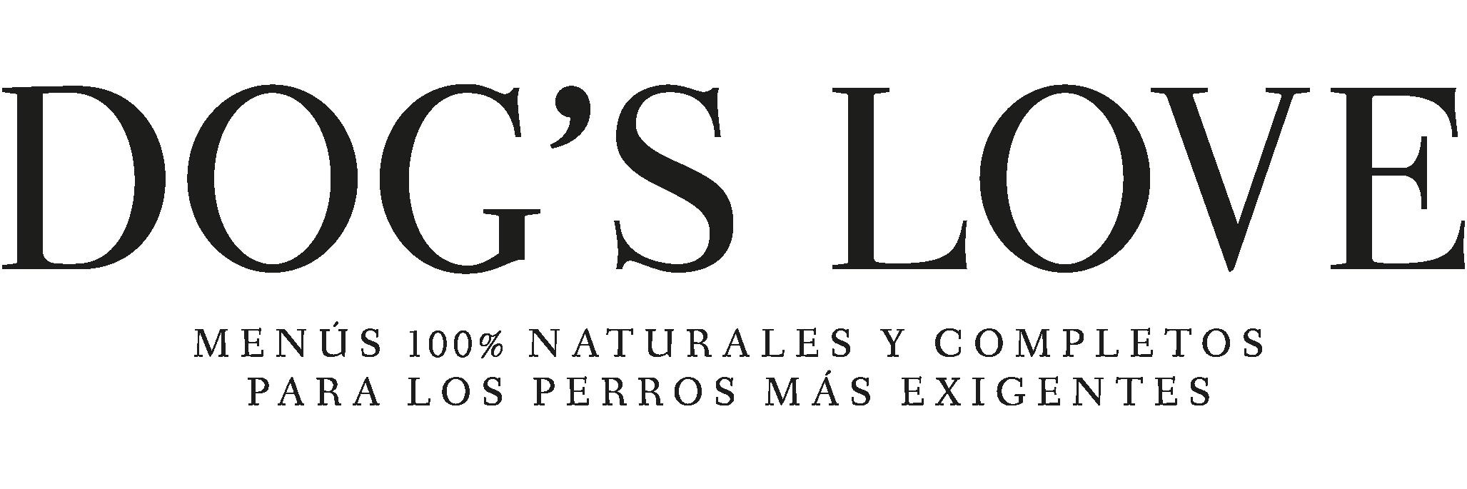 DL_Logo_ES_komp_