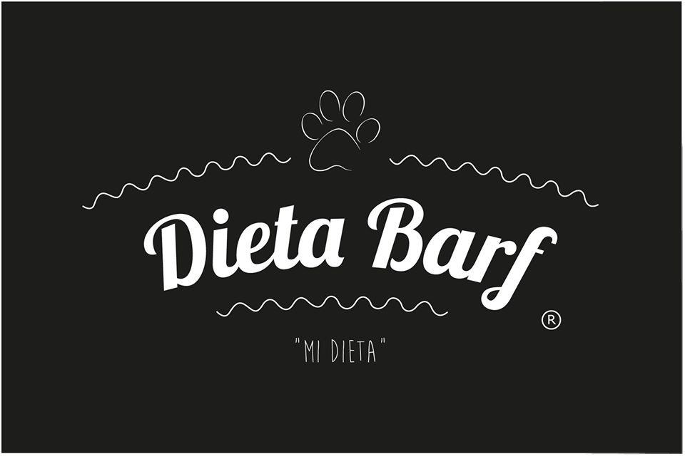dieta barf españa