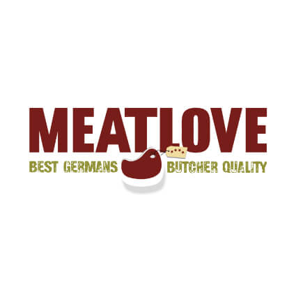 meat-love-web