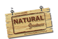 natural-greatness-logo