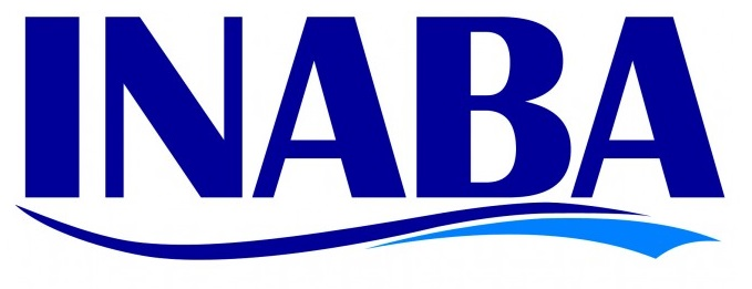INABA logo-870x261